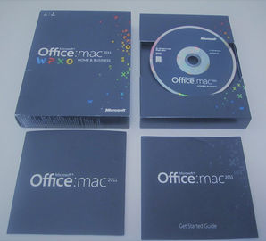 Home And Business Microsoft Office License Key , Microsoft Office 2011 Product Key For Mac