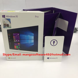 Win 10 Professional FPP Microsoft Windows 10 Pro Software download 64 bit 3.0 flash drive